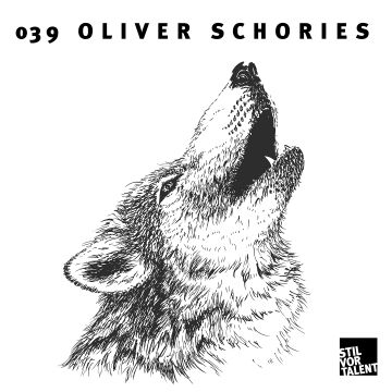 2014-02-12 - Oliver Schories - SVT Podcast 039.jpg