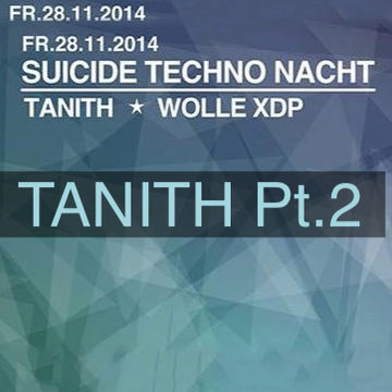 2014-11-28 - Tanith @ Suicide Techno Nacht, Suicide Circus -2.jpg