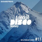 2016-03-16 - The London Disco Society - Snowbombing SB16 Podcast 11.jpg