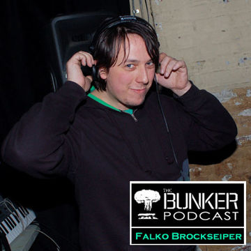 2008-05-28 - Falko Brocksieper - The Bunker Podcast 17.jpg
