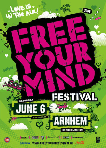 2009-06-06 - Free Your Mind Festival.jpg
