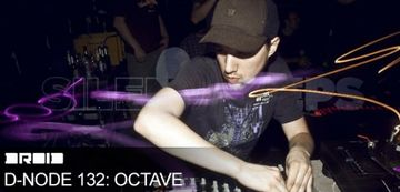 2011-09-14 - Octave - Droid Podcast D-Node 132.jpg