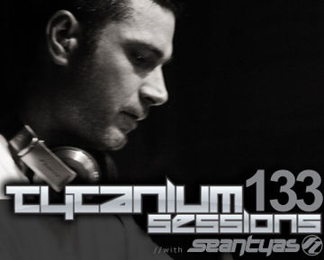 2012-02-13 - Sean Tyas - Tytanium Sessions 133.jpg