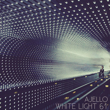 2012-07-09 - Ajello - White Light 61.jpg