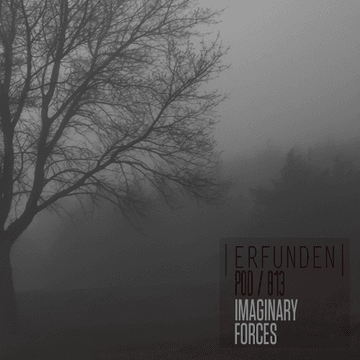 2013-03-02 - Imaginary Forces - Erfunden Podcast 013.png