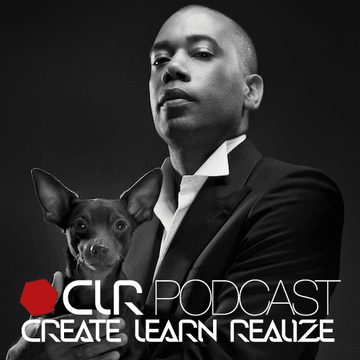 2013-03-18 - Carl Craig - CLR Podcast 212.png