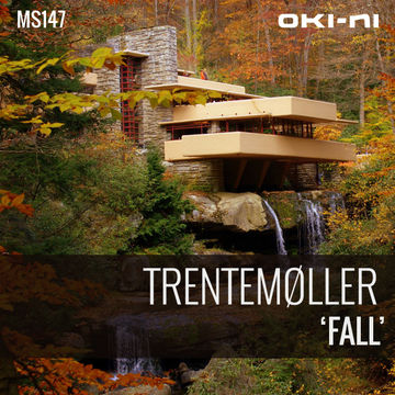 2013-09-13 - Trentemøller - FALL (oki-ni MS147).jpg