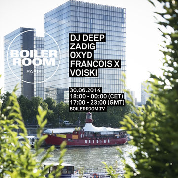 2014-06-30 - Boiler Room Paris.jpg