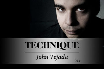 2010-04-13 - John Tejada - Technique Podcast 004.jpg