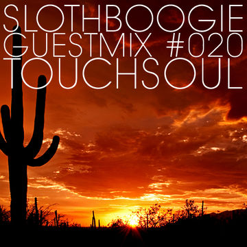 2011-11-07 - Touchsoul - SlothBoogie Guestmix 020.jpg