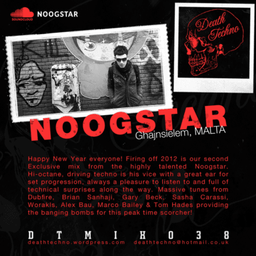2012-01-05 - Noogstar - Death Techno 038.png