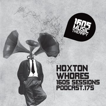 2014-08-15 - Hoxton Whores - 1605 Podcast 175.jpg