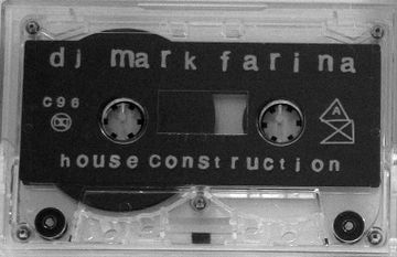 1996 - Mark Farina - House Construction (Promo Mix) Tape.jpg