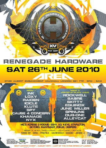 2010-06-26 - Renegade Hardware, Area Club, London.jpg