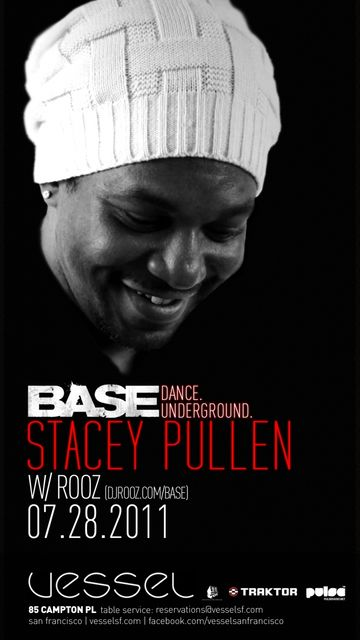 2011-07-28 - Stacey Pullen @ Base, Vessel.jpg