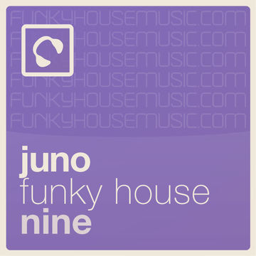 2011-10-03 - Implicit & Suneel - Juno Download Funky House Podcast 9.jpg