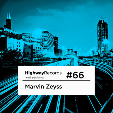 2012-04-09 - Marvin Zeyss - Highway Podcast 66.jpg