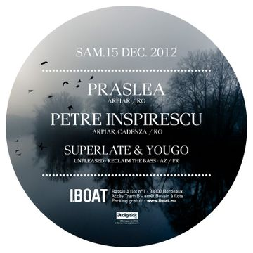 2012-12-15 - Wunderboat Presents Arpiar, I.Boat, Bordeaux-2.jpg