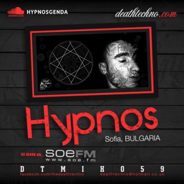 2013-01-11 - Hypnos - Death Techno 059.png