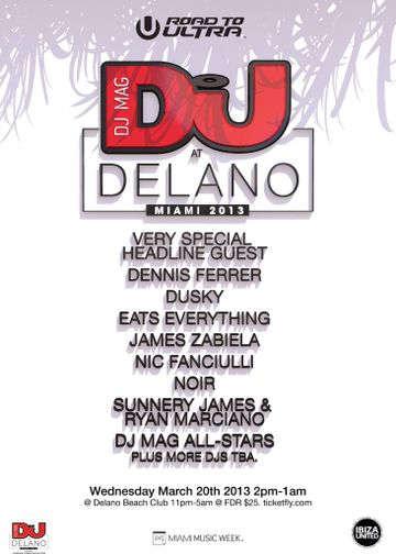 2013-03-20 - DJ Mag At Delano, WMC.jpg