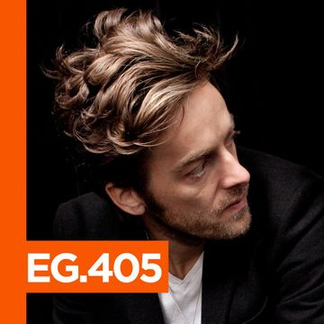 2013-08-19 - Adam Freeland - Electronic Groove Podcast (EG.405).jpg