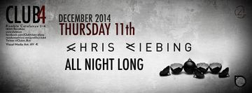 2014-12-11 - Chris Liebing @ Club 4, City Hall.jpg