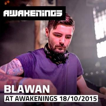 2015-10-18 - Blawan @ Awakenings Presents Electric Deluxe, Gashouder, ADE.jpg