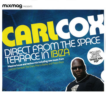2007-06-21 - Carl Cox - Space Terrace Ibiza (Mixmag 07-07).jpg