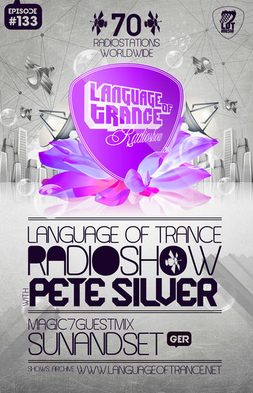 2011-11-26 - Pete Silver, Sun & Set - Language Of Trance 133.jpg