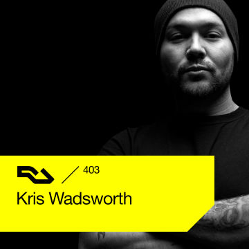 2014-02-17 - Kris Wadsworth - Resident Advisor (RA.403).jpg