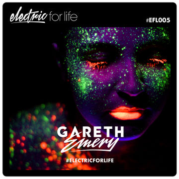 2014-12-16 - Gareth Emery - Electric For Life (EFL005).jpg
