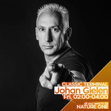 2018-08-03 - Johan Gielen @ Nature One - All You Need To Be.jpg