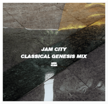 jam-city-classical-curves-promo-mix.png