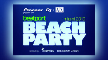 2010-03-28 - Beatport Beach Party, Gansevoort Hotel, WMC.jpg