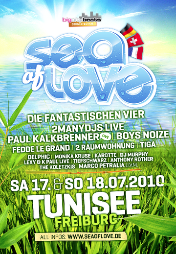 2010-07-18 - Sea Of Love, Tunisee.png