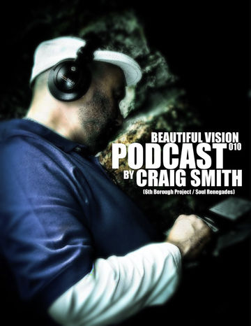 2011-01 - Craig Smith - Beautiful Vision Podcast 010.jpg