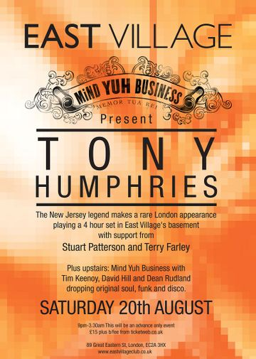 2011-08-20 - Tony Humphries @ East Village.jpg