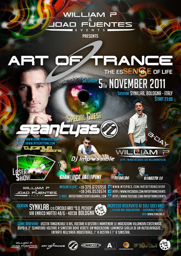 2011-11-05 - Art Of Trance, Synklab.jpg