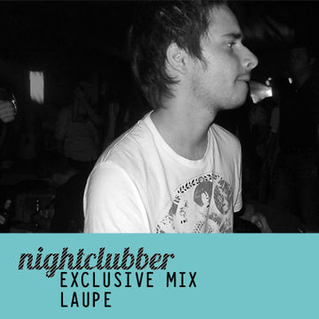2011-12-20 - Laupe - Nightclubber.ro Exclusive Mix.jpg