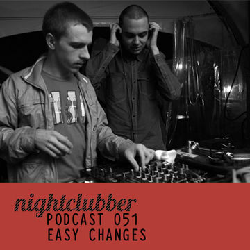 2012-04-02 - Easy Changes - Nightclubber.ro Podcast 51.jpg