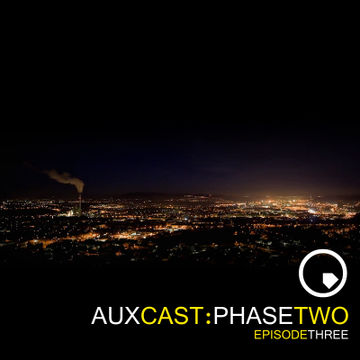 2013-02-01 - Sam KDC, Mindspan, Synkro - Auxcast Phase Two Episode 3.jpg