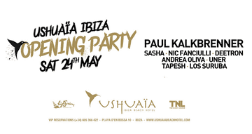 2014-05-26 - Ushuaia Opening Party.png