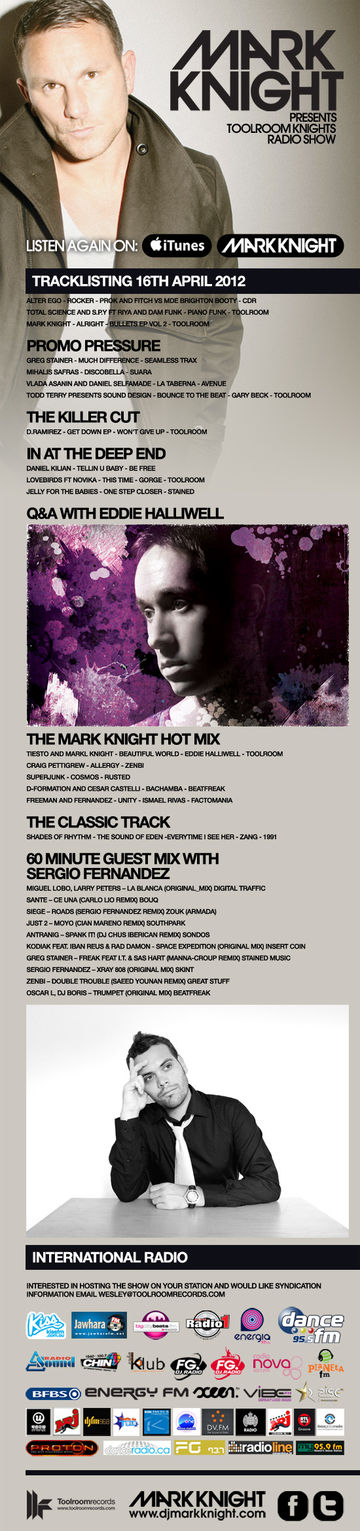 2012-04-16 - Mark Knight, Sergio Fernandez - Toolroom Knights.jpg