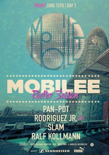 2012-06-15 - Mobilee Rooftop Session Day 1, Hotel Diagonal, Sonar.jpg