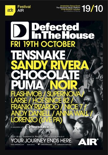 2012-10-19 - Defected In The House, Air, ADE.jpg