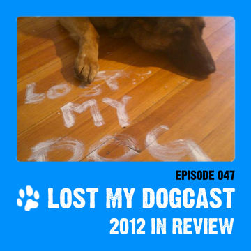 2012-12-03 - Strakes - Lost My Dogcast 47 (2012 In Review).jpg