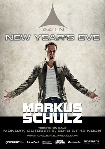 2012-12-31 - Markus Schulz @ New Year's Eve, Avalon.jpg