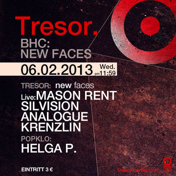 2013-02-06 - BHC New Faces, Tresor.jpg
