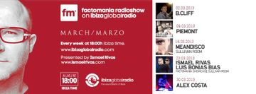 2013-03 - Factomania Radioshow, Ibiza Global Radio -1.jpg