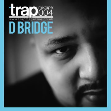 2013-04-03 - dBridge - Dubs On Doves (Trap Mix 004).jpg